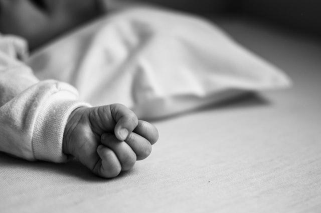 هل الخوف والقلق يؤثر على الحمل
