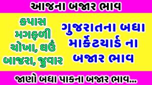 How to Know My Nearest APMC Market Yard Rates (Bajar Bhav) - www.techmexo.com