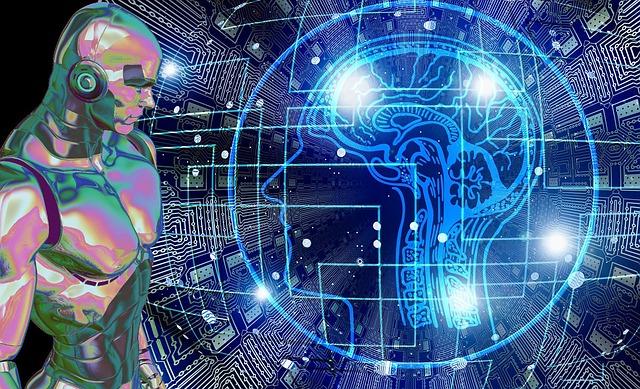 ما هو الذكاء الاصطناعي؟ ولماذا هو مهم؟