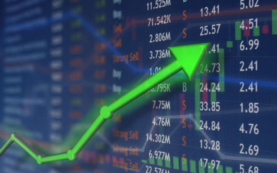 B3 - Tudo Sobre Bolsa de Valores do Brasil e Como Funciona