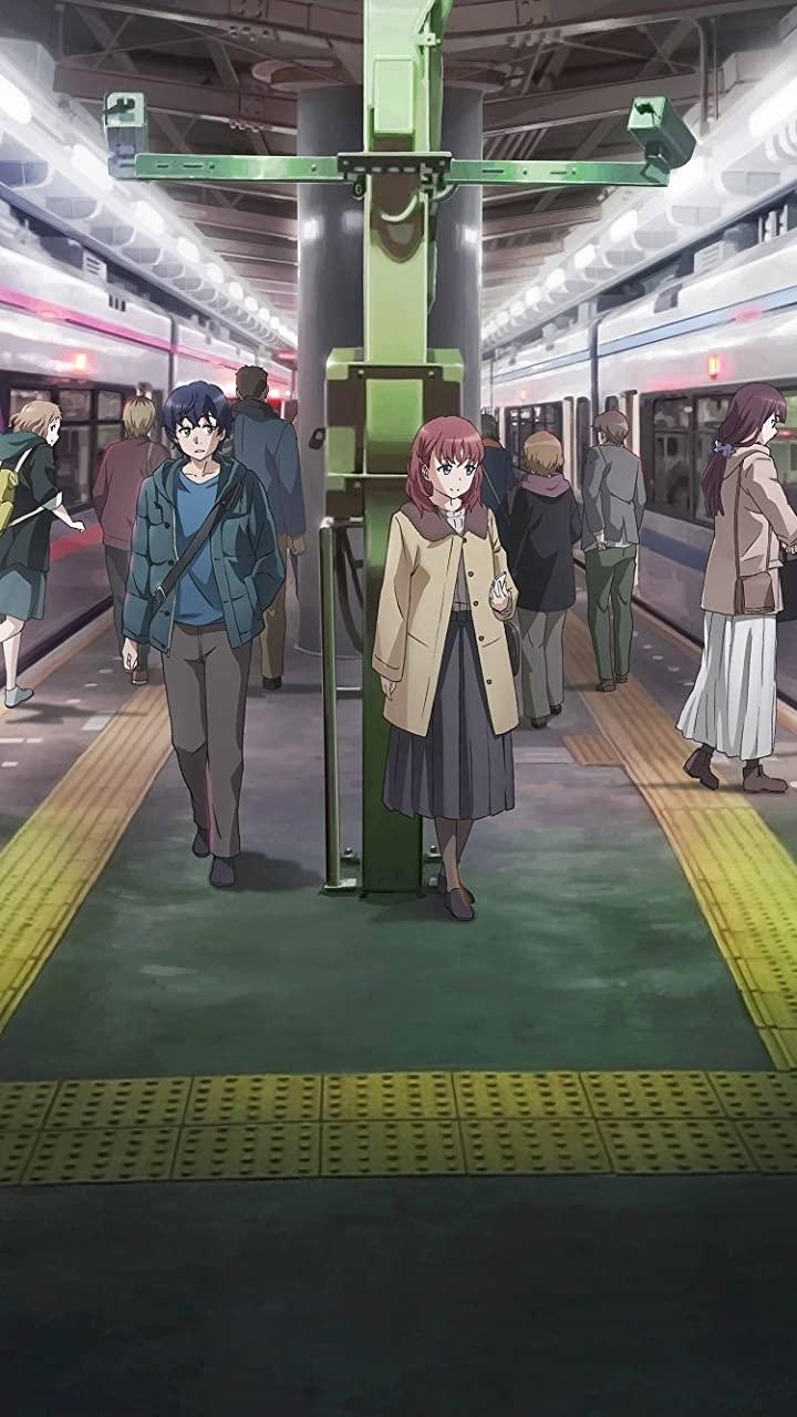 O Anime Just Because! será transmitido no lugar de Shuumatsu no Harem