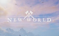 How to Play, New World, PC, Controller