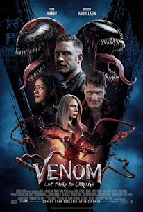 Venom: Let There Be Carnage Full Movie Download In Hindi Filmyzilla