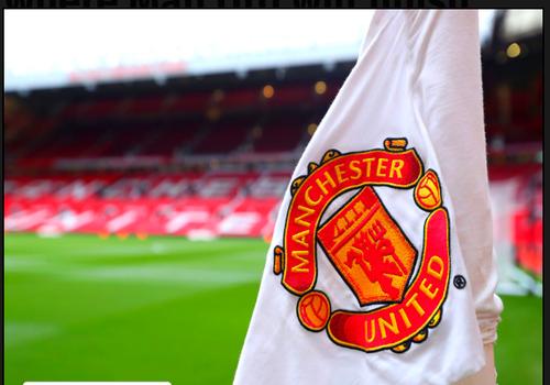 Nigel Winterburn forecasts where Man Utd will finish this season in the English Premier League.
