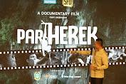 Wagub Musa Rajekshah Optimistis Film parHEREK Bangkitkan Perfilman Sumut