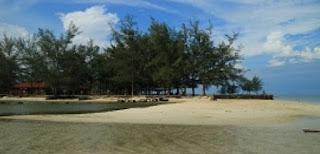 Tanjung penghujan