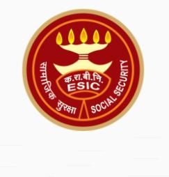 Employees State Insurance Corporation ESIC Faridabad Senior Resident, Junior Resident Recruitment 2021 – 102 Posts, Salary,   Application Form - Apply Now