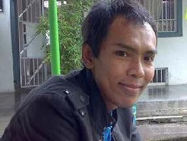 Dijotos Habib Bahar, Begini Jejak Sadis Ryan Jombang Eksekusi 11 Nyawa