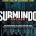 [Resenha] Submundo Hacker