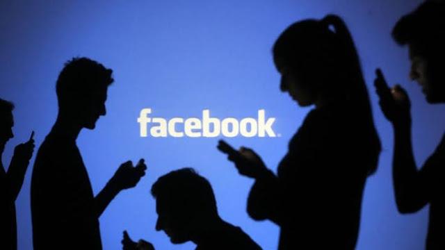 चुपके-चुपके कौन देखता है आपकी Facebook प्रोफाइल, जानने के लिए अपनाएं यह आसान तरीका