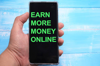 methods-towards-make-cash