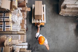 اعلانات شغل | مطلوب عاملات تعبئة و تغليف للعمل لدى شركة صناعية كبرى في عمان.