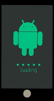 Cara Root Android Tanpa PC - 2