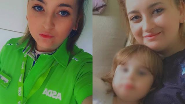 Мать тайком соблазнила бойфренда дочери, пока та лежала в больнице, рожая ей внука