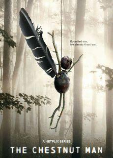 The Chestnut Man 2021 Season 01 Hindi 480p 720p HD Download Filmywap