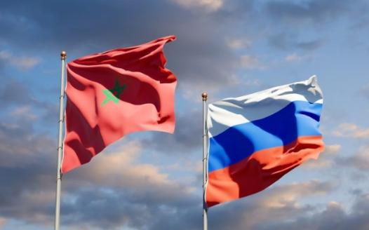هدا ما تأمله روسيا بعد التعيين الجديد للمبعوث الاممي للصحراء المغربية