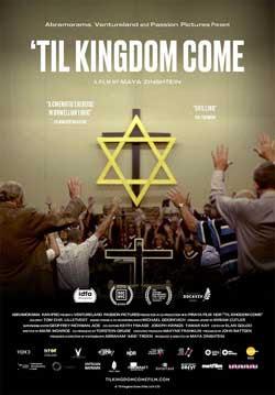 Til Kingdom Come (2020)