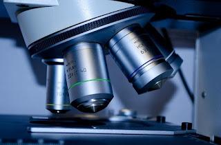 Imagem: UFRB: pesquisador está entre os melhores cientistas da América Latina, afirma instituição