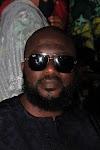 ABIMBOLA AKINWALE & SIBLINGS BURY DAD IN GRAND STYLE IN OSOGBO