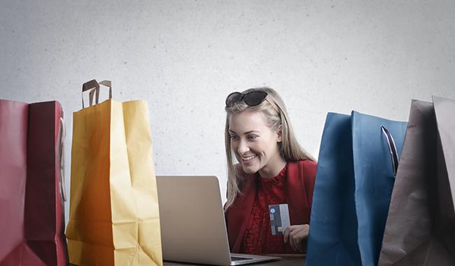 10 Rekomendasi Strategi Bisnis - Memprediksi Persediaan dan Distribusi Penjualan
