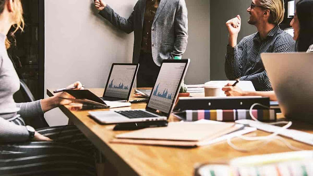 vantagens de usos tecnológicos nas empresas