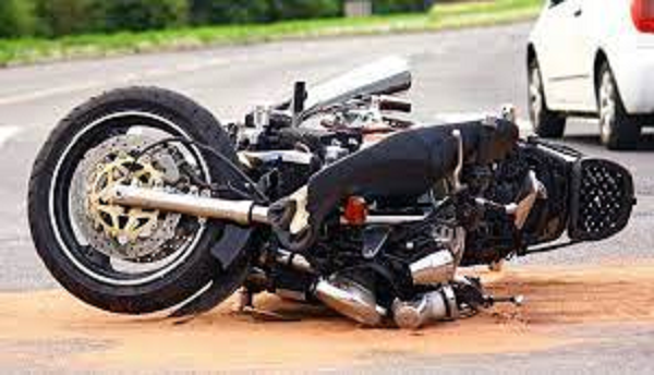 best motorcycle injury lawyers in california