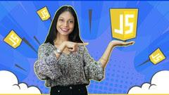 modern-javascript-course-web-development