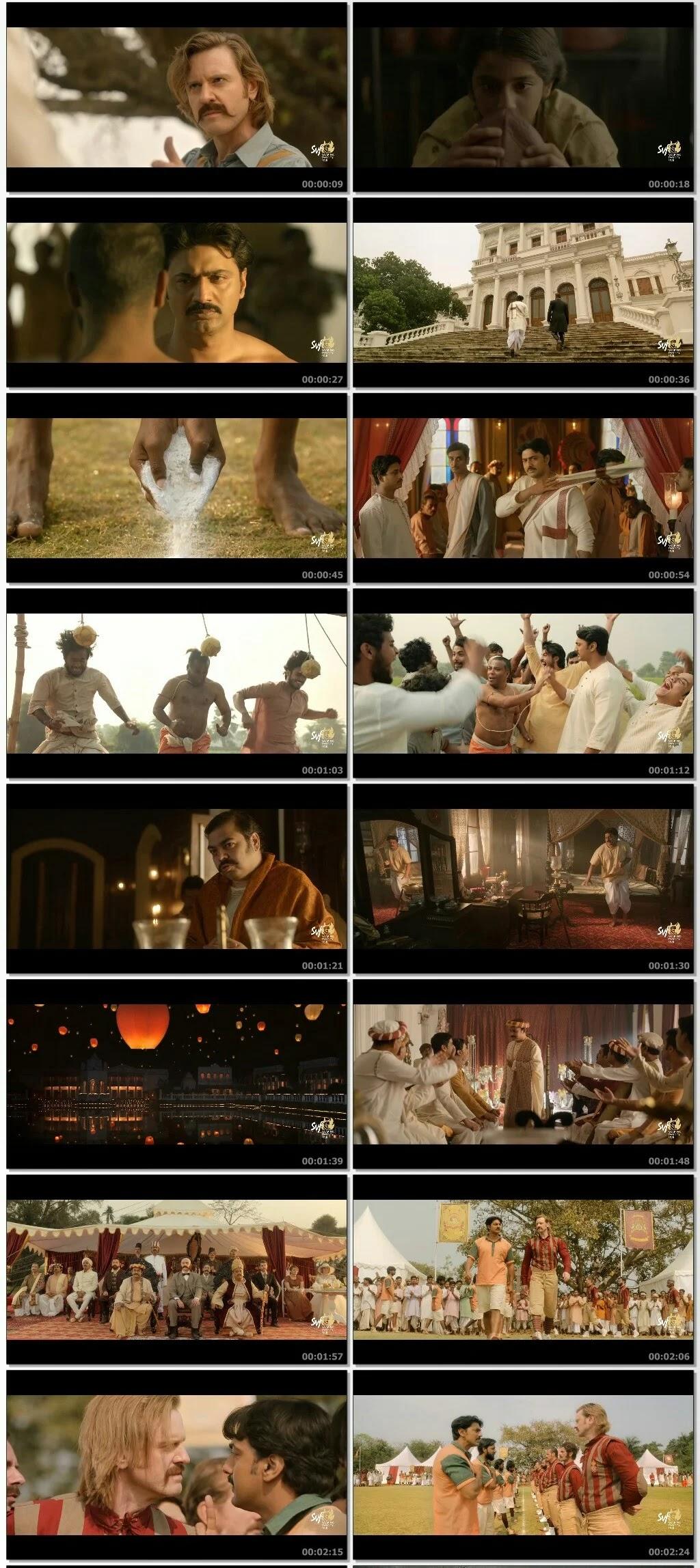 Golondaaj full movie download skymovies