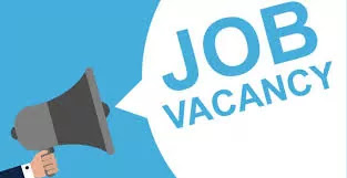 vacancies-in-india-post-payment-bank-23-vacancies