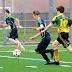 Island View High School Boys Soccer