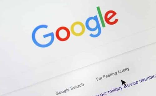 Google bans monetization of content that denies climate change
