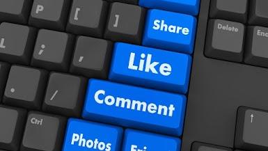 طريقة إخفاء جميع نشاطاتك على الفيسبوك عن الاصدقاء