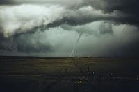 Tornado Alley - Photo by Nikolas Noonan on Unsplash