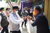 Pelajar SMA Tewas Dianiaya, Wagub Jabar Sesalkan Aksi Penyerangan