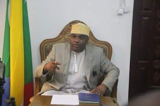 Le Ministère de l'Intérieur exige le Pass Sanitaire dès aujourd'hui !