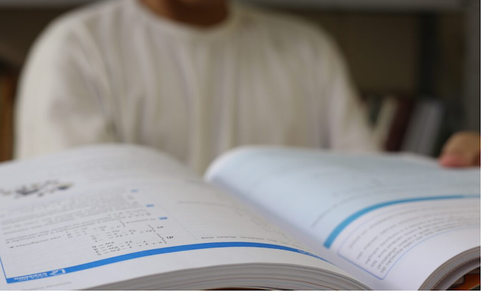 Em SP será obrigatório as aulas presenciais para 100% dos alunos.