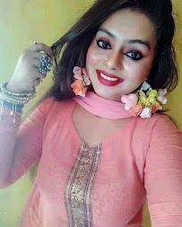 Bangladeshi Insta Babe Diba Nude Photos