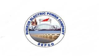 www.pitc.com.pk/sepco-jobs - SEPCO Sukkur Electric Power Company Jobs 2021 in Pakistan