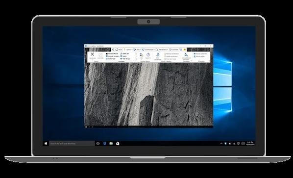 تحميل برنامج تيم فيور 2022 TeamViewer اخر اصدار مجانا