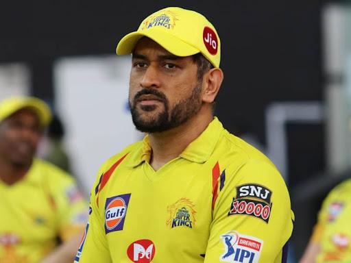 IPL 2021 का खिताब जीतने के बाद धौनी ने किया साफ, अगले साल CSK के लिए खेलेंगे या नहीं