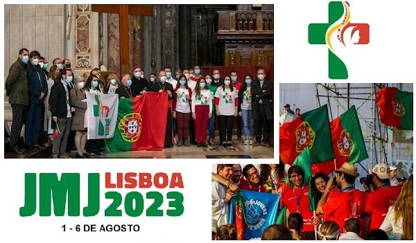 Definidas las fechas para la Jornada Mundial de la Juventud 2023