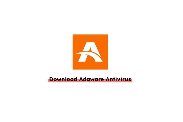 download-adaware-antivirus