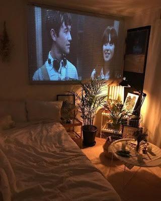 """Türk TV Sektöründen Severek Takip Ettiğim 4 Dizi : """" Yargı """" Harika Bir Dizi"""