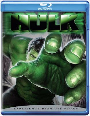 Hulk (2003) Dual Audio [Hindi 5.1ch – Eng 5.1ch] 1080p | 720p BluRay ESub x265 HEVC 1.9Gb | 800Mb