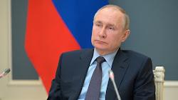 """Putin nói: """"giá dầu hoàn toàn có thể đạt mức 100 USD/ thùng ″"""