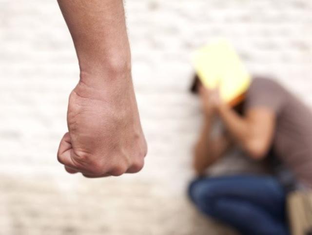 Σοκαριστικό περιστατικό bullying σε 13χρονο μαθητή από τον Γαλατά Τροιζηνίας