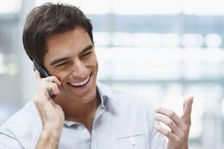 لماذا لا يمكنني إجراء مكالمات من هاتفي الخلوي الذي يعمل بنظام Android؟ - حلول