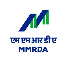 MMRDA Recruitment 2021 Apply Online MMRDA Recruitment 2021 Notification