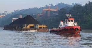 Terima Sewa Kapal Tongkang Jayapura, Papua Terpercaya