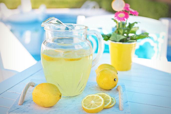 Limonada | Lemonade
